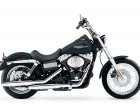 Harley-Davidson Harley Davidson FXDB/I Dyna Street Bob